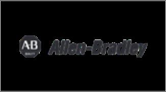 logo_print-ab