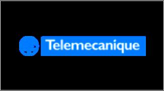 telemecanique_sensors
