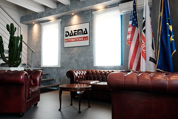 daema_automations_room